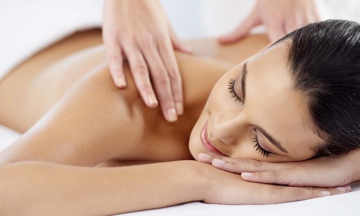 Skin and Body Method - Skin and Body Method: $45 for a 60-Minute Swedish Massage at Skin and Body Method ($85 Value)