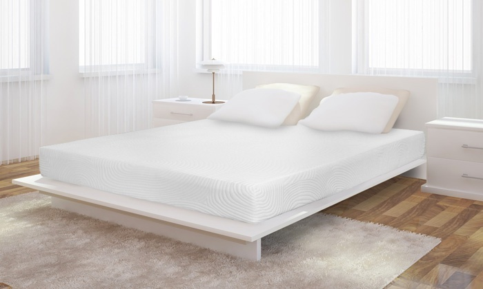 le nouveau matelas m moire de forme ergosens fabrication fran aise. Black Bedroom Furniture Sets. Home Design Ideas
