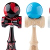 Kendama Kraze Cup and Ball Toy