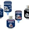 NFL Bottle Skinz 5-Gallon Water Cooler/Propane Tank Cover