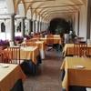 Menu al Moncalvo, Acqui Terme