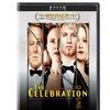 The Celebration on DVD