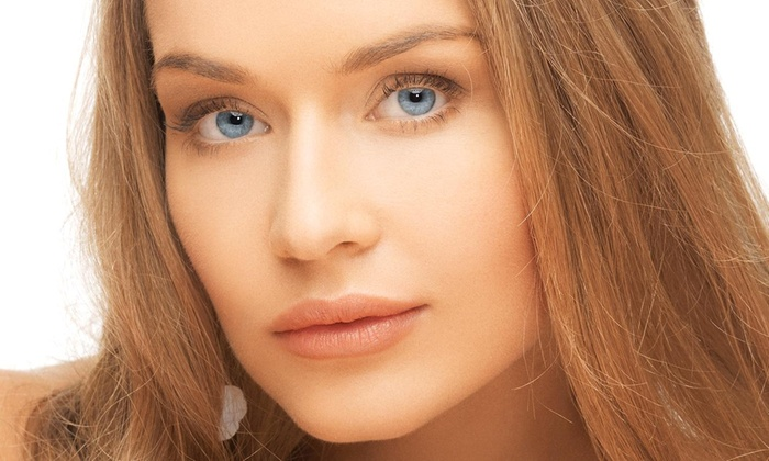 Aesthetic Body Sculpture Clinic - Multiple Locations: Up to 34% Off Dysport at Aesthetic Body Sculpture Clinic