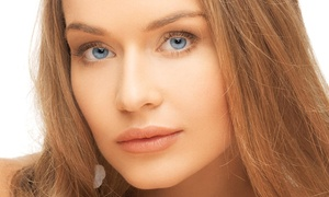 Aesthetic Body Sculpture Clinic: Up to 42% Off Dysport at Aesthetic Body Sculpture Clinic