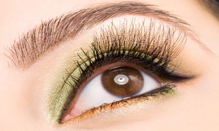 Wincy Beauty Studio - Norwood: $10 for $40 Worth of Services — Wincy Beauty Studio