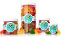 Sugar-Free CBD Gummy Bears from Kangaroo