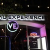 40% Off Virtual Reality Experience at Virtual Experience