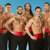 SinZation – Up to 29% Off Male Revue