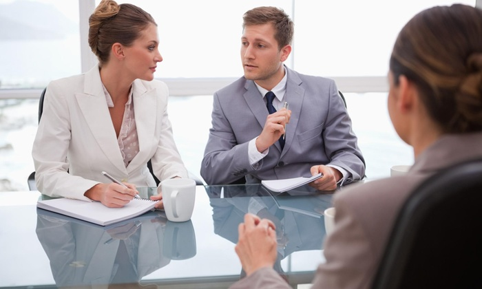 Better Business Promotion Solutions Group - Better Business Promotion Solutions Group: Resume Writing Services at Better Business Promotion Solutions Group (45% Off)