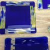 Up to 53% Off Fused Glass Class
