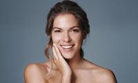 Wertgutschein über 57,50 € oder 115 € anrechenbar auf 1 oder 2 professionelle Zahnreinigungen bei White Lounge München