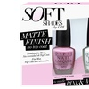 OPI Soft Shades Duo Kit