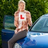 51% Off Defensive-Driving Course