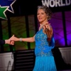 Up to 37% Off Ballroom and Country Dance at Dance for Life