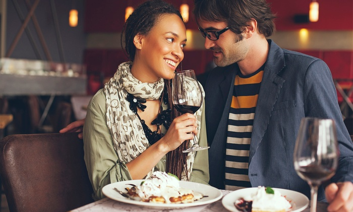 Sex Meets Style - Chicago: $165 for $300 Worth of Services — Sex Meets Style
