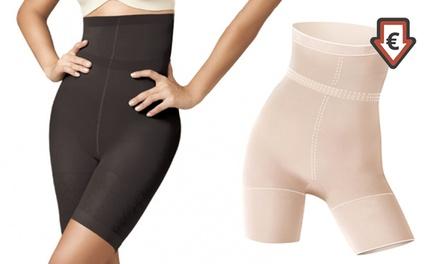 Damen-Taillenformer Shape-Pants (bis zu 76% sparen*)