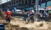 Red Bull Straight Rhythm 2016 - Fairplex: Red Bull Straight Rhythm 2016 on Saturday, October 22, at 1 p.m.