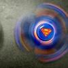 FoCo Spinnerz Comics Characters Fidget Spinner