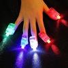 LED Finger Laser Lights (8-Pack)
