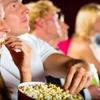 Up to 57% Off Lexington Movie Tavern