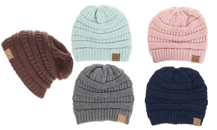 Womens Onlthe Max Knit ACC Beanie Only DZJipGcS