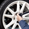 Up to 52% Off Seasonal Tire Change