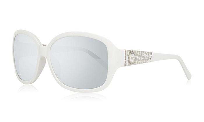 Gafas de sol Guess para mujer | Groupon Goods