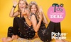 Sommer-Special-Fotoshooting + Bilder bei Picture People