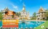 Vietnam: 10-Day North-to-South Tour