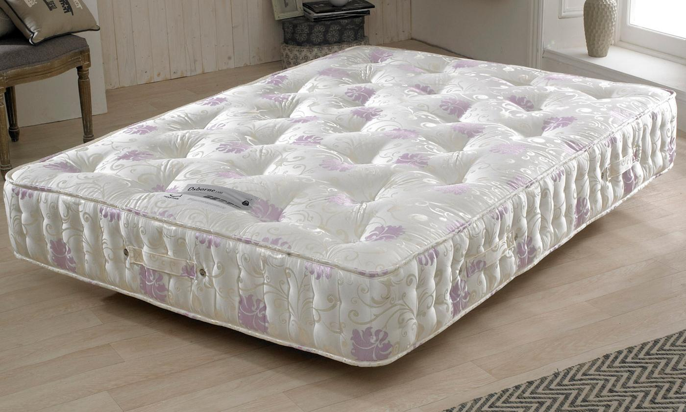 osborne-orthopaedic-mattress
