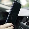 360° Smartphone Car Mount Holder