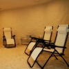 Up to 57% Off Salt Therapy at The Salt Room