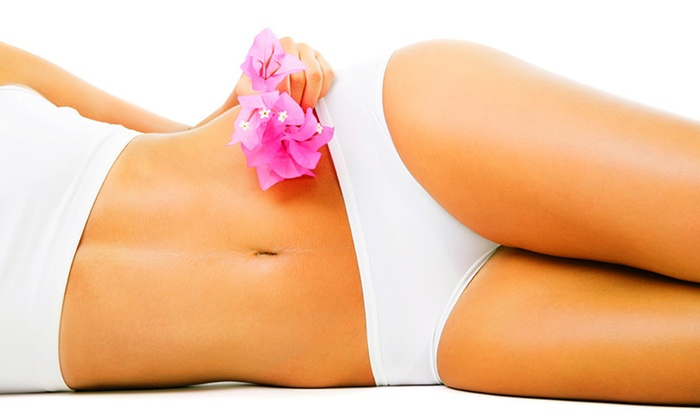 Cleopatra Beauty Lounge - Heritage Village: Up to 53% Off Brazilian Waxes at Cleopatra Beauty Lounge