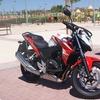 Curso carné moto A1 o A2