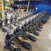 67% Off Signature Circle Gym Membership at Charter Fitness