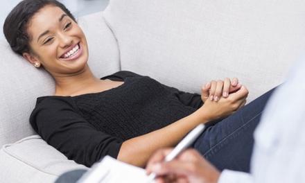 1, 2 ou 3 séances dhypnose pour 1 ou 4 personnes dès 39.99€ à lInstitut Pure Hypnose à Nivelles