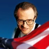 Up to 75% Off Success 2013 Seminar with Bill Cosby, Larry King & More
