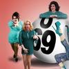 38% Off Haloween Drag Queen Bingo Comedy Show at Five15