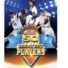 """""""New York Mets: 50 Greatest Players"""" DVD"""
