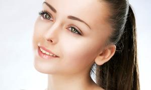 Centrum Medycyny Estetycznej Miracle Med: Fotoodmładzanie twarzy, szyi lub dekoltu od 69,99 zł w Centrum Medycyny Estetycznej Miracle Med