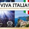 Widowisko Viva Italia!