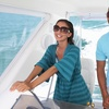 45% Off Yacht Rental
