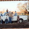 $50 for $100 Toward Photographs Printed on Wood