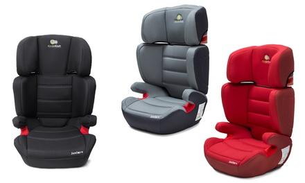 KinderKraft Junior Car Seat