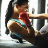 61% Off Two-Week Strength and Conditioning Bootcamp