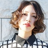 兵庫県/夙川 ≪カット+(カラーorパーマ)+(トリートメントorヘッドスパ)/他1メニュー≫