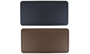 Extra Large Non-Slip Anti-Fatigue Kitchen Mat