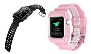 Bracelet Apple Watch 38/42 MM