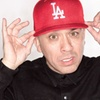 Jo Koy – Up to 58% Off Standup Concert