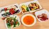 Dowolna dieta z dostawą